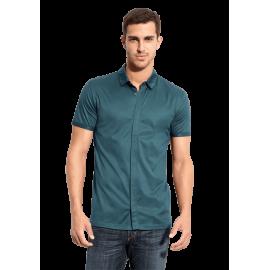 HUGO 'Dojan' Shirt