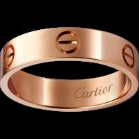 Cartier Fauna