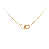 Jewelry gold diamonds