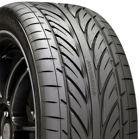 Hankook Ventus V12 EVO K110 High Performance Tire - 305-30R19 102Z