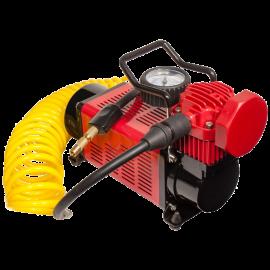 Citizen Original Q Industries MV50 SuperFlow High-Volume 12-Volt Air Compressor