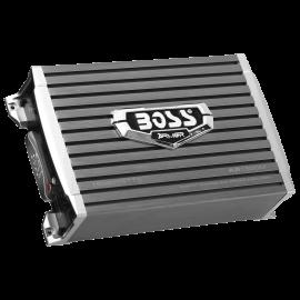Boss Mosfet Amplifier