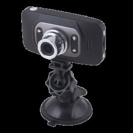 Hd Car DVR Camera