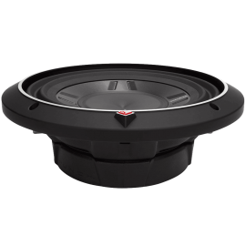 Punch Shallow Subwoofer