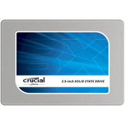 Crucial-BX100-250GB-SATA