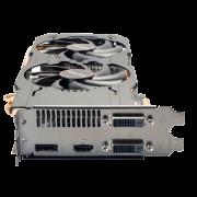 VisionTek Radeon R9 390 8GB