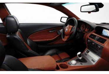 Tips to Restore Your Car's Interior
