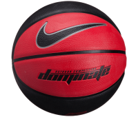 Dominate Basketball Ball