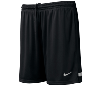 Nike Hertha Knit 6.5 WB US Shorts