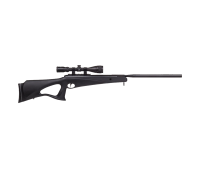 Benjamin Trail NP All Weather Break Barrel Air Rifle