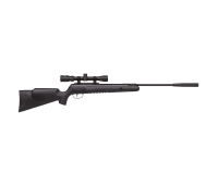 Nitro Venom Dusk Air Rifle