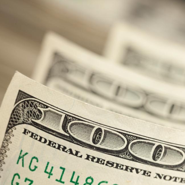Cash Flow Monitoring