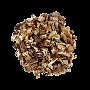 Burdock Root C-s Certified Organic