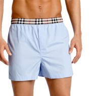 Burberry Boxer Shorts