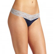 Felina Women`s Timeless Thong