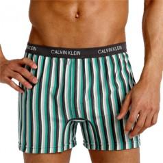 Calvin Klein Slim Fit Boxer Shorts