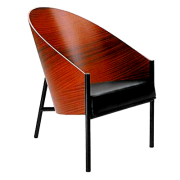 Costes Armchair Philippe