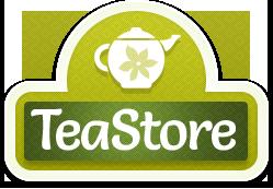 TeaStore