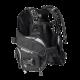 BSD jacket - Probe LX-800