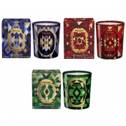 Diptyque Holiday Candle Collection