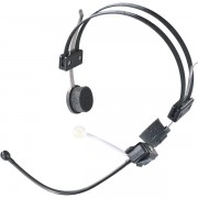 5x5 Pro III Telex Aviation Headset