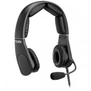 Ascend Feature-packed modular ANR headset