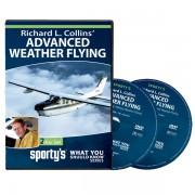 Advanced Weather Flying