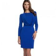Chadwicks Matte Jersey Dress