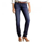 Denny Ross Women's Denim Jean