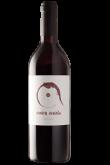 2005 Amity Wine Cabernet Sauvignon