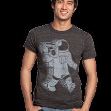 Funkalicious Print T-Shirt