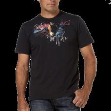 Live Nation Pink Floyd Black T-Shirt