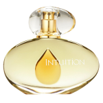 ESTEE LAUDER Intuition Eau de Parfum Spray (100ml)