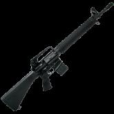 American Tactical Imports ATIGT14CLA