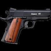 Armscor M1911-A1-45P CS