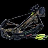 Barnett Predator Crossbow Package