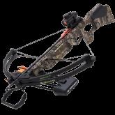 Barnett Wildcat C5 Crossbow Package