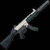 AMERICAN TACTICAL IMPORTS Model GSG5 Carbine Rifles