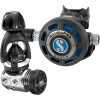 Diving regulator Scubapro G250