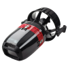MAKO DIVE VEHICLE, BLACK