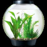 biOrb Aquarium Kits with Lights