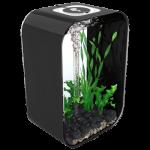 biOrb Life 60 Designer Aquarium - 16 gallons