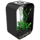 biOrb Life 60 Designer Aquarium - 16 gallons