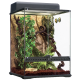 Exo Terra Rainforest Kit
