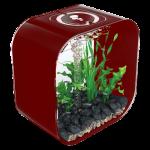 biOrb Life 30 Designer Aquarium - 8 gallons