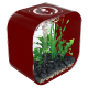 biOrb Life 30 Designer Aquarium - 8 gallons