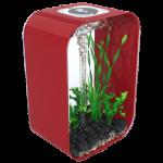 biOrb Life 45 Designer Aquarium - 12 gallons
