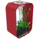 biOrb Life 45 Designer Aquarium - 12 gallons