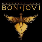 Bon Jovi - Greatest Hits The Ultimate Collect Music