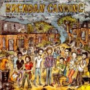 Broken Social Scene Presents Brendan Canning
